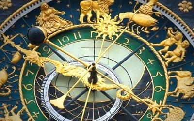 Οι πλανητικοί ψίθυροι του αστρολογικού μας χάρτη