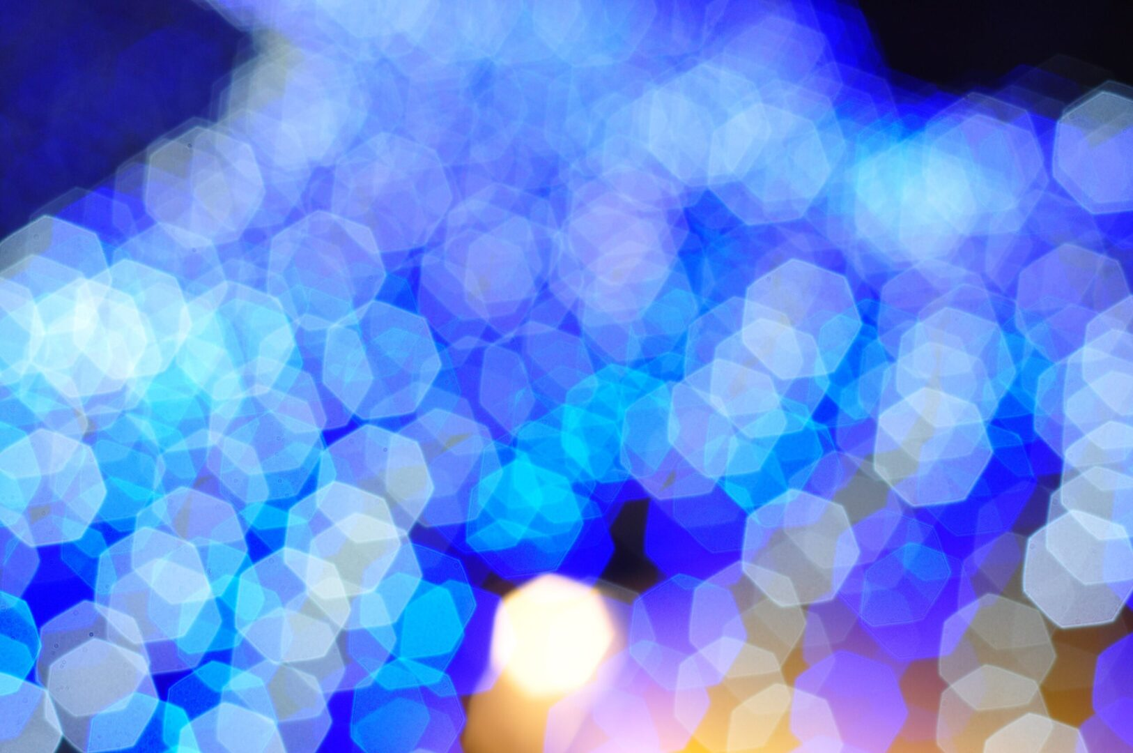 Ιχθύες, Ποσειδώνας και εθισμοί – Μια βαθύτερη κατανόηση