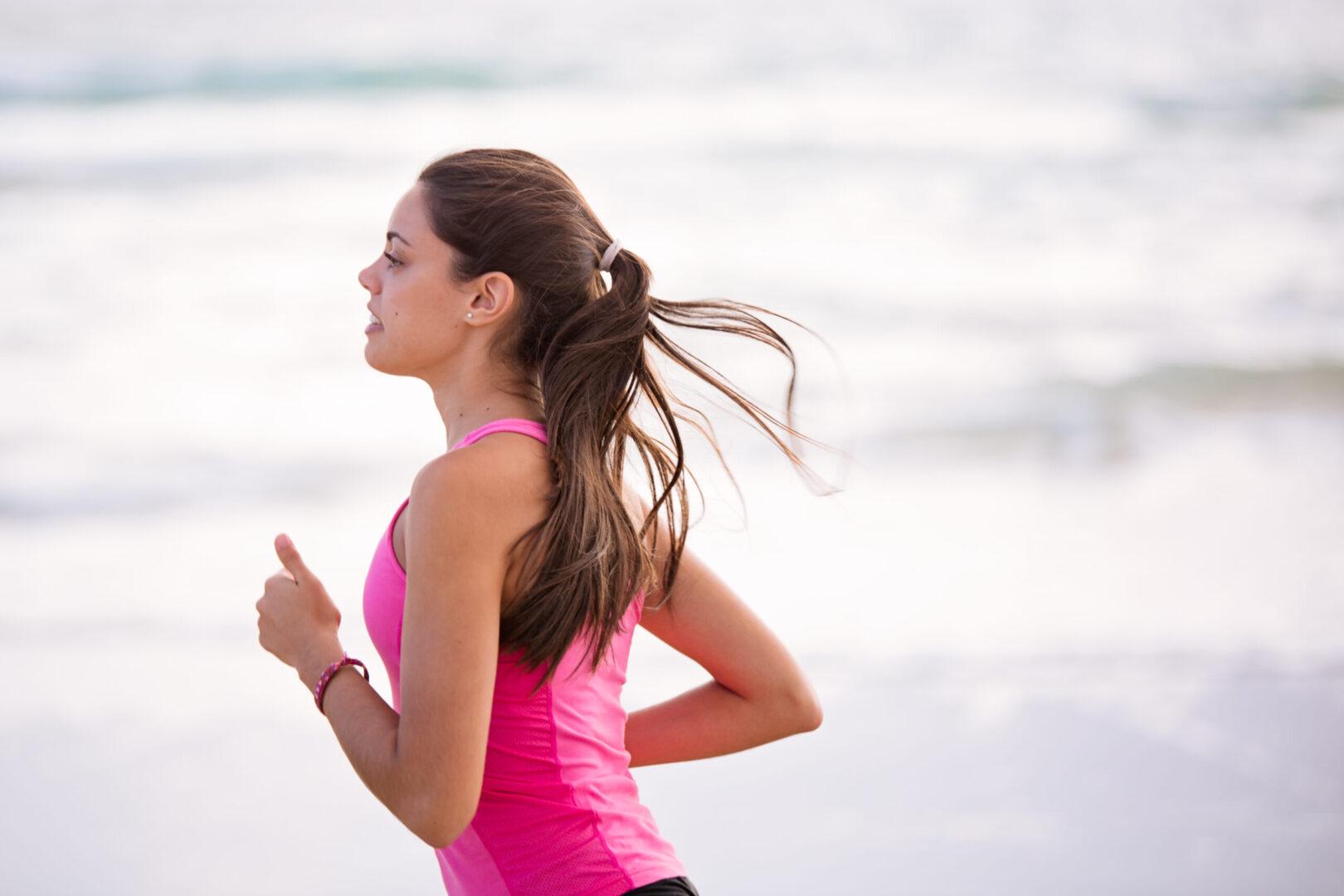Ιδανικοί συνδυασμοί άσκησης και διατροφής για κάθε ζώδιο