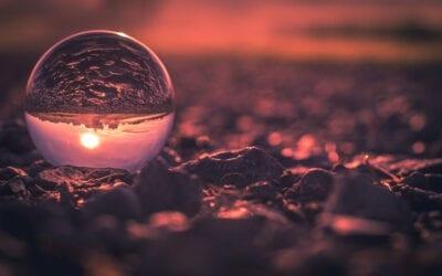 Αντιμετώπιση πλανητικών επιρροών και συνειδητότητα – Εισαγωγή
