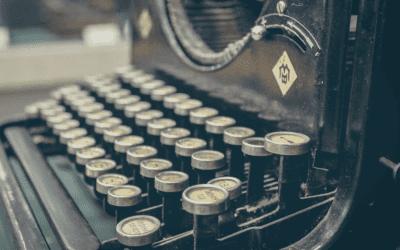 Ernest Miller Hemingway – Ένας σπάνιος καρκίνος