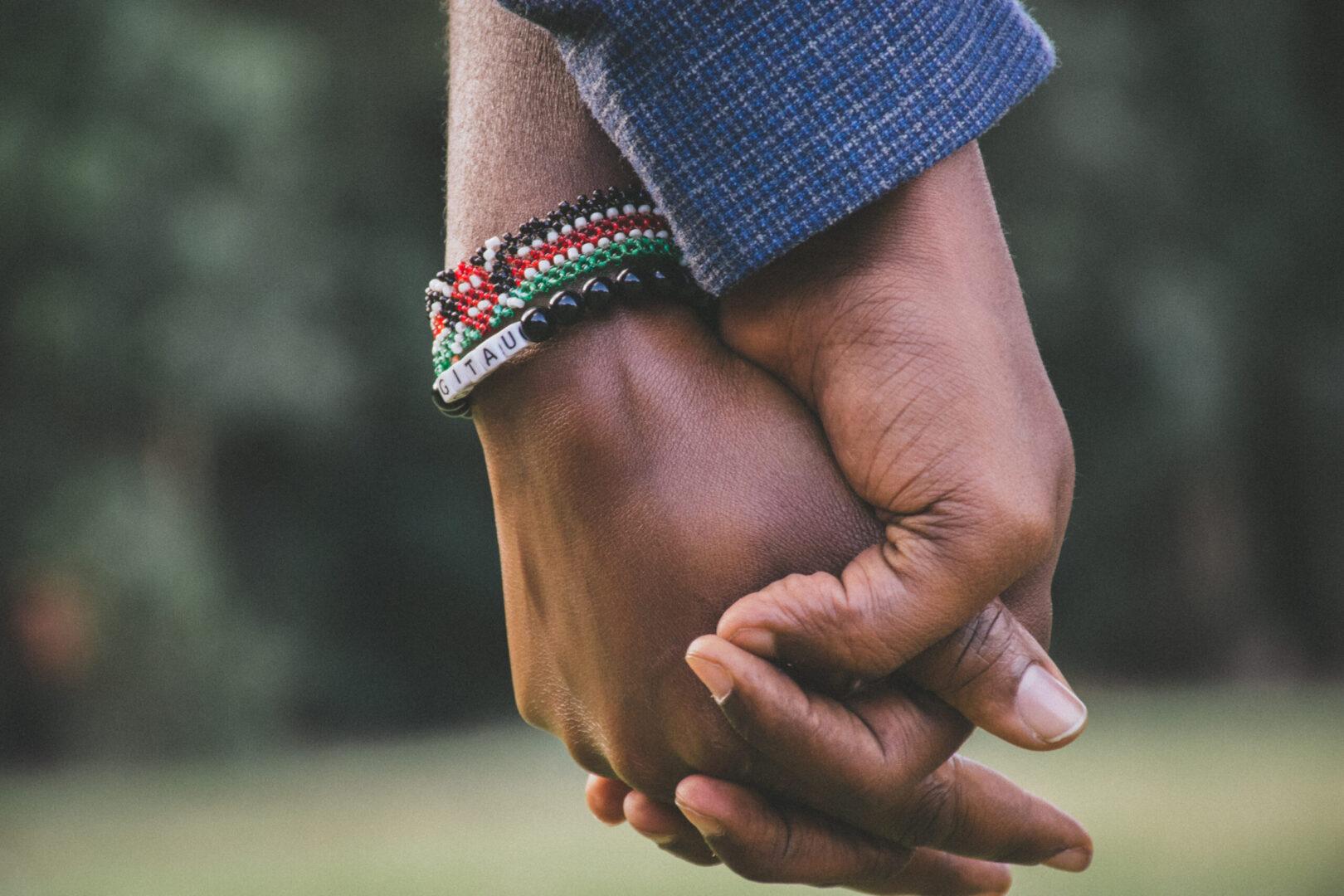 Δες το Ζώδιο του και βελτίωσε τη σχέση σας!