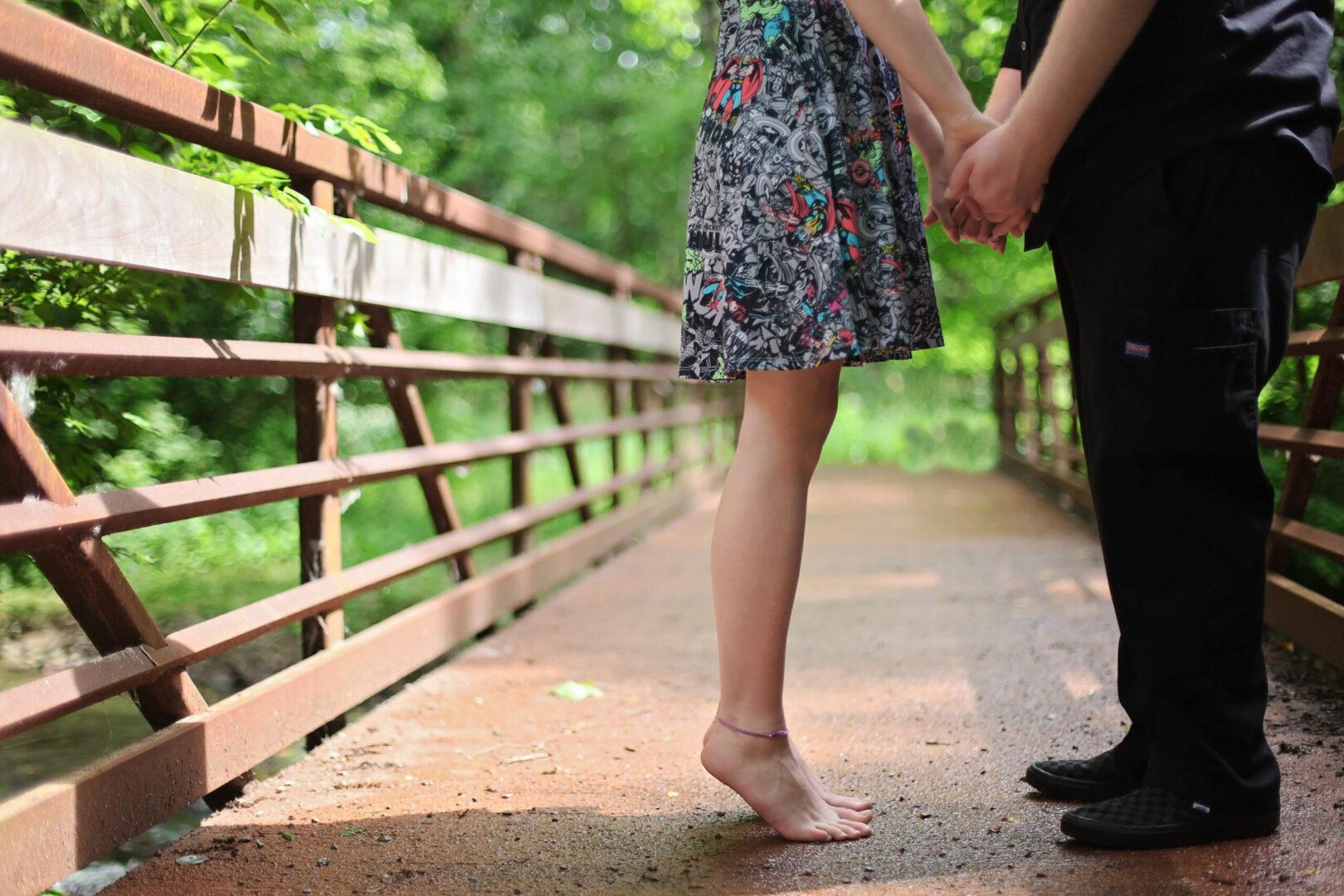 Έρωτας και ασφαλιστικές δικλείδες!