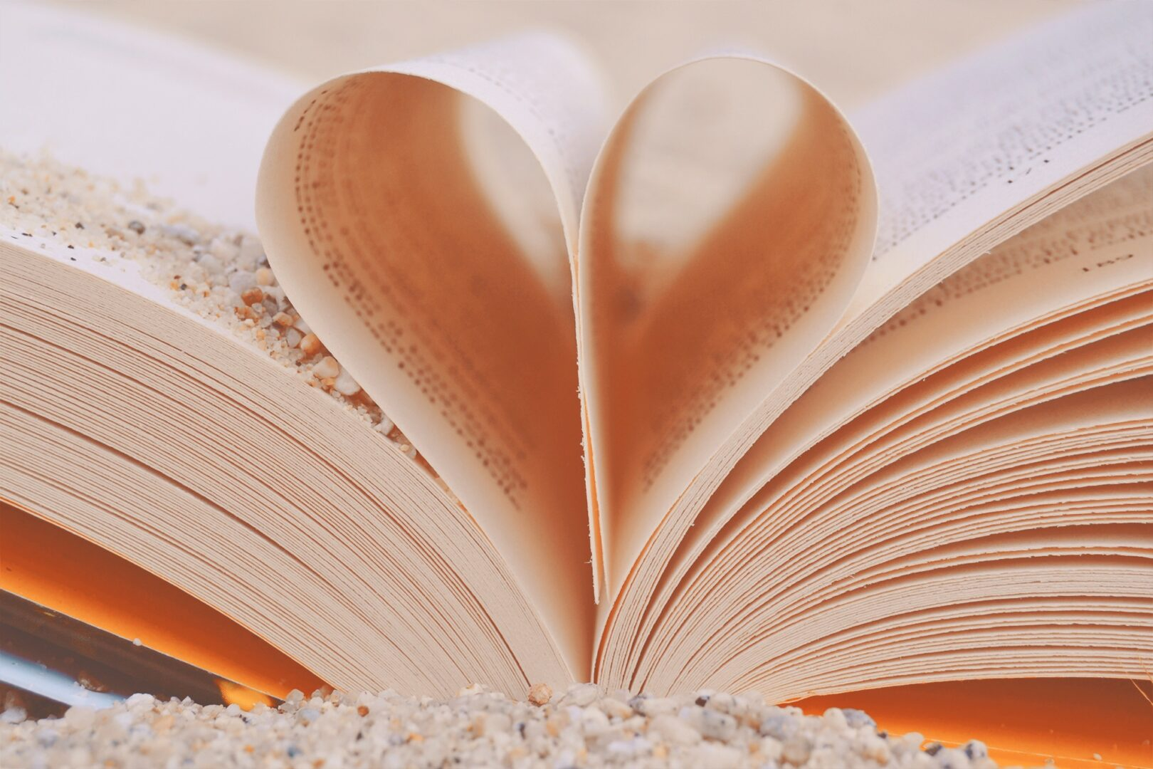 Μαθήματα αληθινής αγάπης από την Αφροδίτη στους Ιχθείς