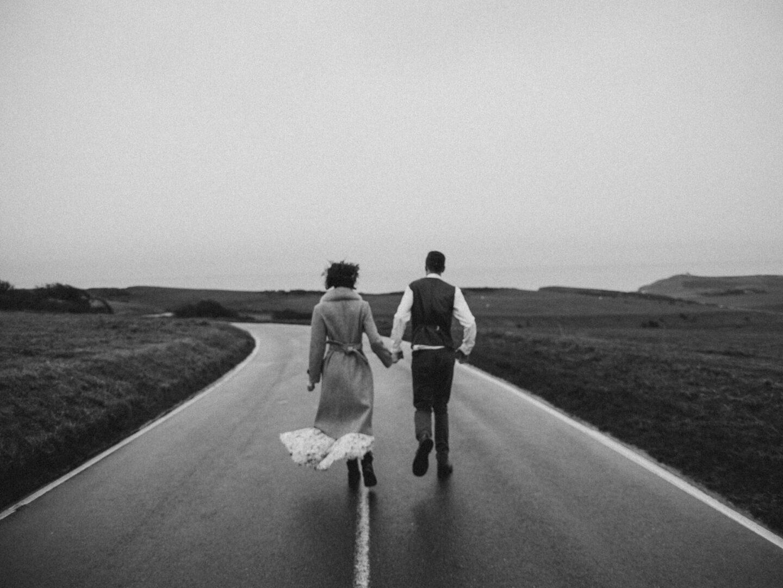 Κρόνος και σχέσεις – ο μεγάλος παρεξηγημένος