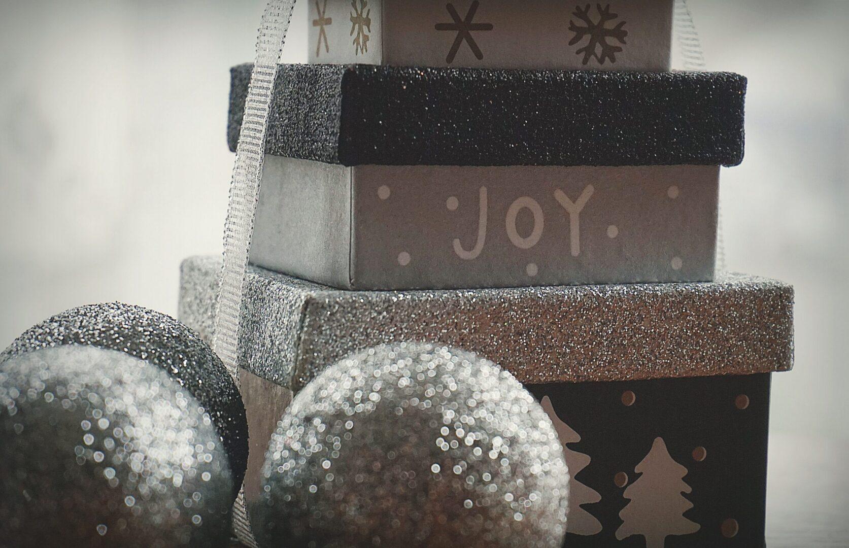 Χριστουγεννιάτικα δώρα για κάθε Ζώδιο