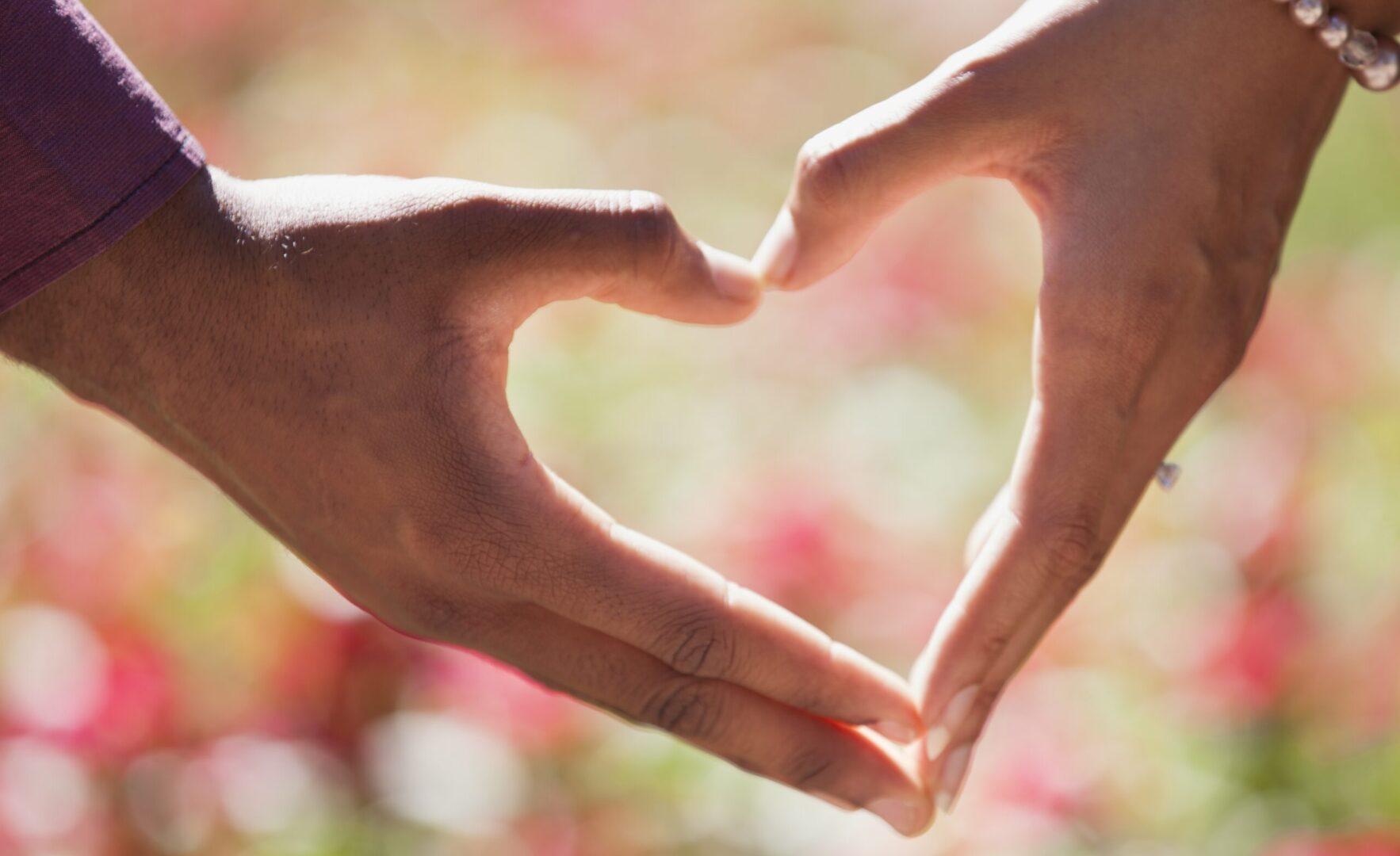 Έρωτες με διαφορά ηλικίας