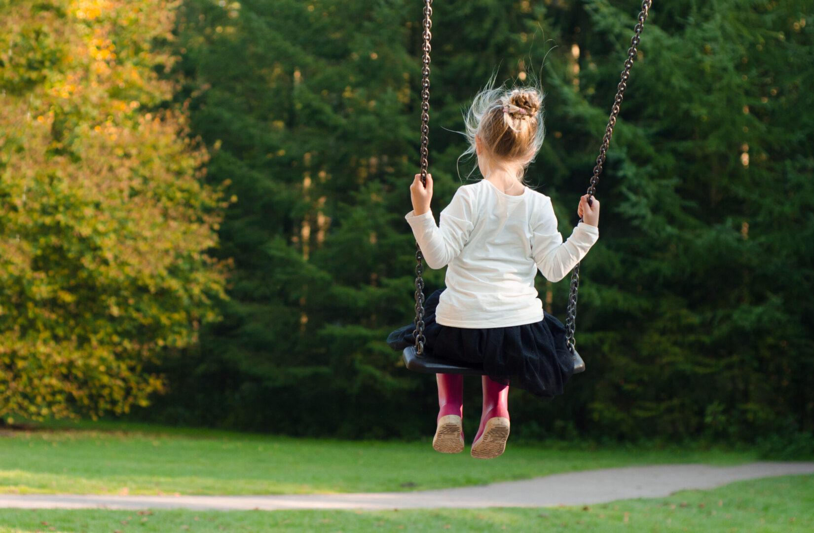 Baby astro-shower ή γιατί να πάει ένας γονιός σε αστρολόγο; – B' Μέρος