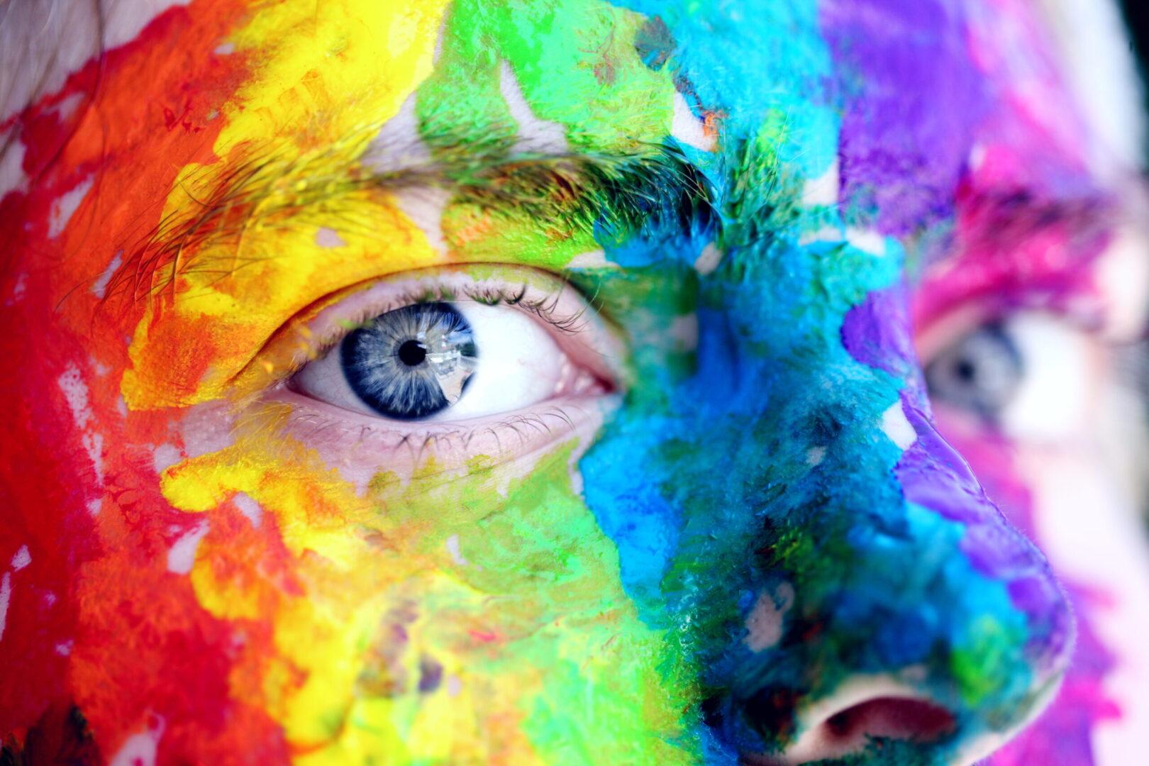 Η συναισθηματική νοημοσύνη στον αστρολογικό χάρτη