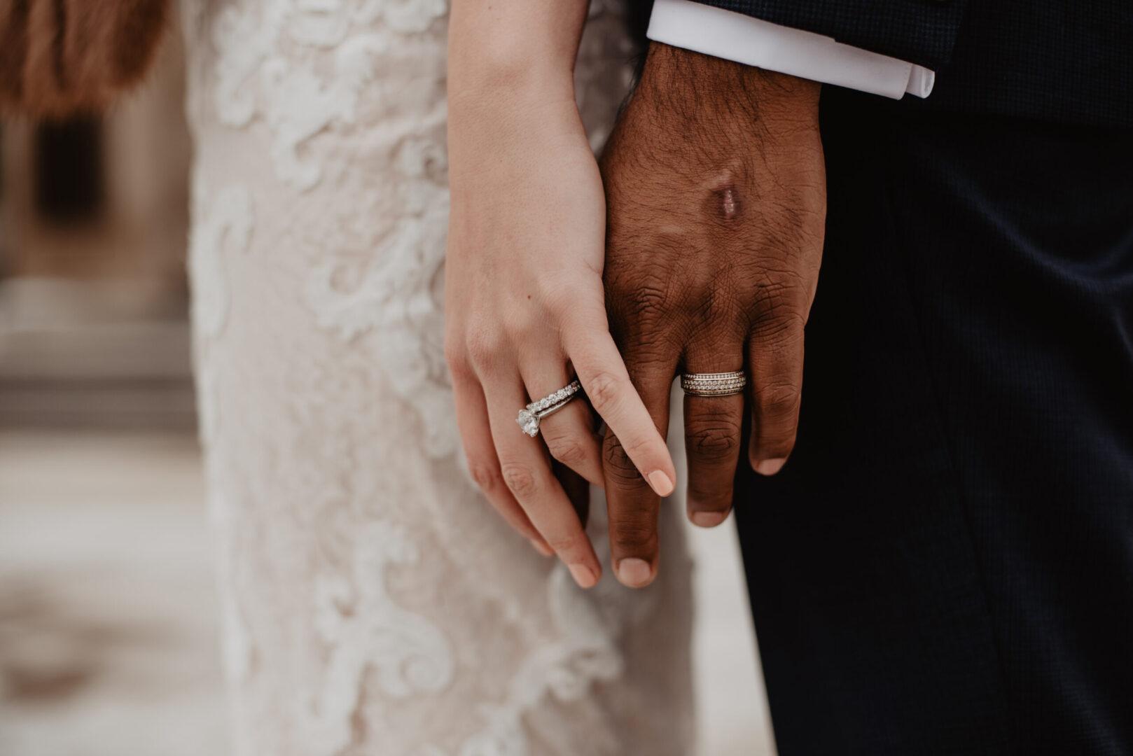 Αστρολογία και Γάμος