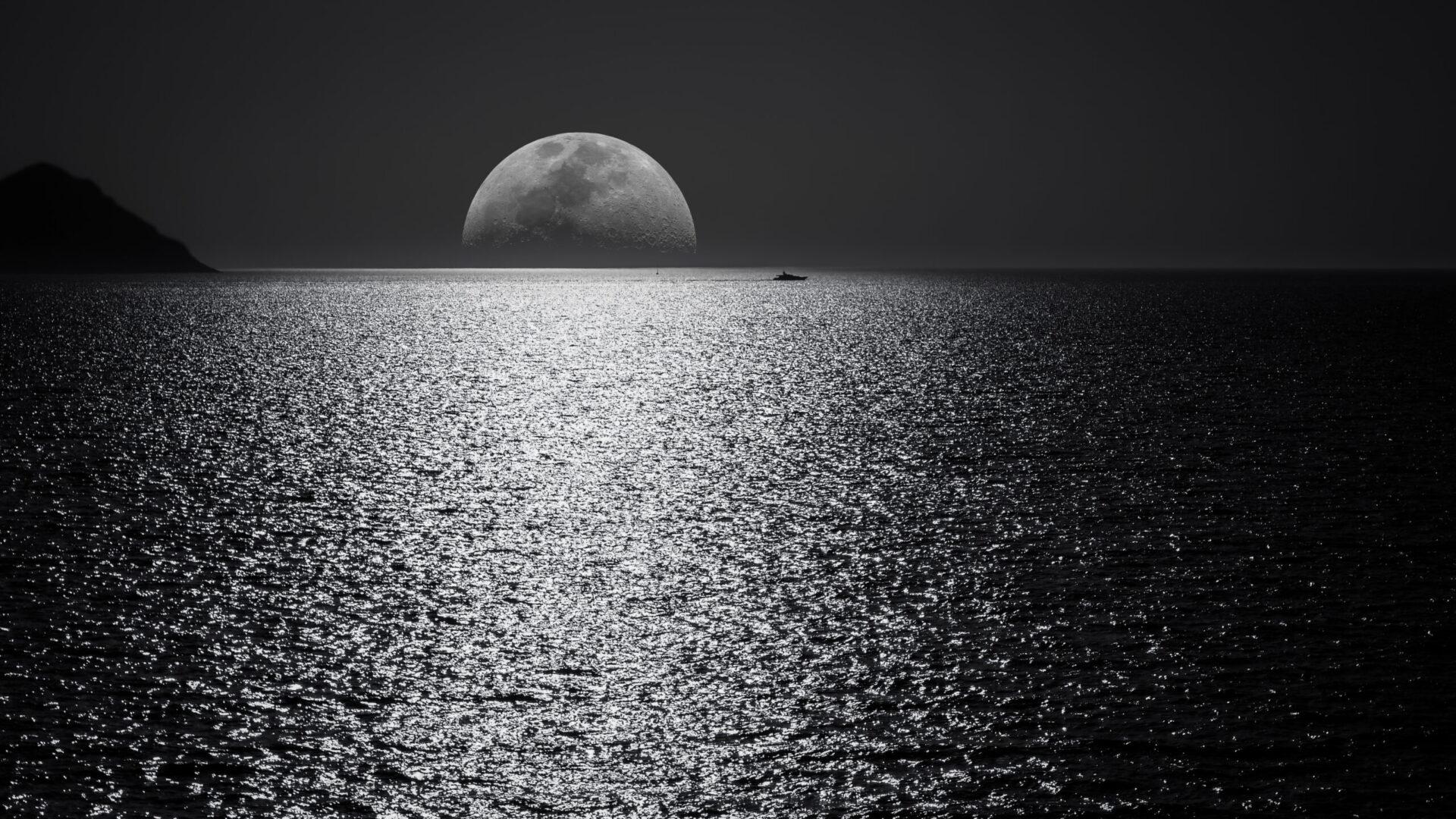 Είμαστε με τα φεγγάρια μαςαπό 10 έως 16 Μαΐου